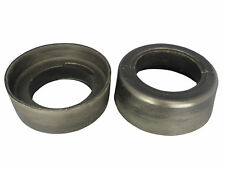 Rear coil spacers 20mm For Honda ODYSSEY EX, LX (1995-present) Leveling Lift Kit