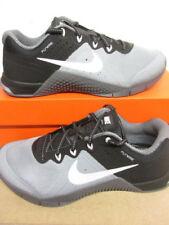 Scarpe da ginnastica da uomo Nike Authentic