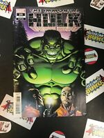 Immortal Hulk #25 McGuinness 1:25 Variant Marvel