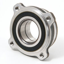 Wheel Bearing and Hub Assembly-Wagon Rear FAG 580494C