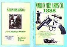 Marlin 1888 Fire Arms Company