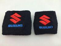 Muñequera Suzuki Gsxr600, SUZUKI GSXR1000, K4, K5, K6, K7, K8, K9, K10