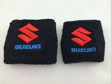 Schweißband Wristband Suzuki Gsxr600 gsxr1000 K4 K5 K6 K7 K8 K9 K10 Abdeckung
