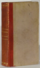 Campaigns of Napoleon Toulon to Waterloo 1835 illustrations Moscow battle