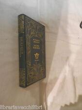 LA LUNA E SEI SOLDI. W. Somerset Maugham. Mondadori libroromanzo di da luna sold