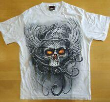 Superbe T-Shirt SPIRAL (M)