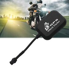 GPS /GSM /GPRS Tracker For Car Tracking Device Motorcycle Motorbike Mini SPY TO