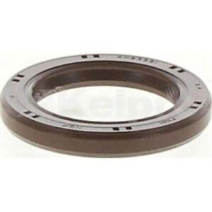 Kelpro Oil Seal 98474 fits Toyota Hilux 3.0D 4x4 (KUN26R)