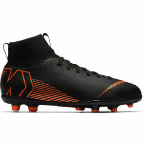 nike junior superfly soccer cleat kids brand new without box