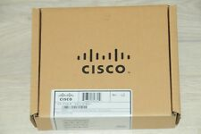 *Brand New* Cisco Vic2-2Fxo 2-Port Voice Interface Card Plug-in Module FastShip