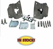 Altman Easy Latch Kit for 1947-1951 Chevy Truck (Sold as a Pair) - AEL-CT4751
