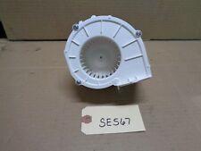 Whirlpool MICROWAVE OVEN COOLING MOTOR & FAN W10533502 - SE567