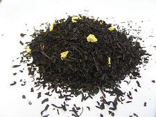 Lady Grey Black Tea 100g