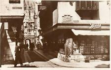 Canterbury Real Photographic (RP) Collectable Kent Postcards