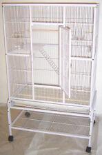NEW Large 3 Level Ferret Chinchilla Sugar Glider Mice Rat Animal Cage WTE - 852