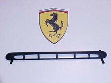 Ferrari 250 Dashboard Heater Defroster Vent Grille Trim