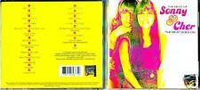 The Beat Goes On: The Best Of Sonny & Cher - Sonny &...
