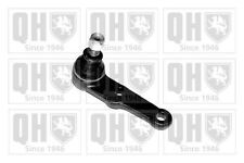 FITS MITSUBISHI COLT - Ball Joint Front Axle Right Suspension QSJ930S