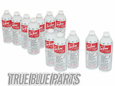 Sea Foam SF-16 Motor Treatment Gas Diesel Engines Auto Marine Engine (12 CANS)