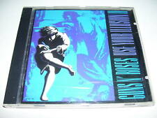 Guns n Roses - use your illusion II ( germany cd 1991 )