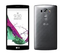 LG G4s in Silber Handy Dummy Attrappe - Requisit, Deko, Werbung, Ausstellung