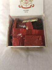 Large Lot Of Vintage Firecracker Wrappers