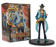 One Piece 15th Anniversary Grandline Men Sanji Figure 18cm BANP49352 US Seller