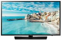 32 HD Ready Hospitality LED TV - HG32EJ470