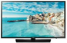 32 HD Ready Hospitality LED TV - HG32EJ470