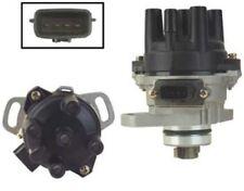 Distributor-DOHC WAI DST35418