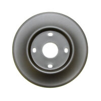 Aluminum Wall Plate Mount for Nest 3rd 2nd 1st Gen E Smart Thermostat (Black)