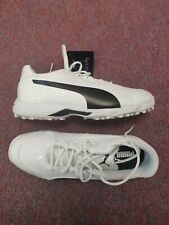 Puma Virat Kohli One8 Cricket Shoes Size 7
