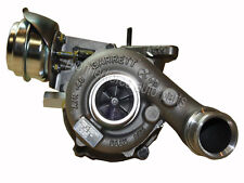 OEM Turbo Charger A6650900880 6650900880 For SSangyong Actyon Kyron 2008.09~