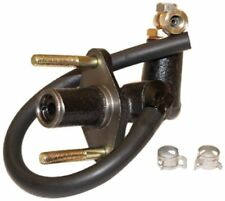 Top Quality  Clutch Master Cylinder  for  Mazda  RX-7  (1992-2002)