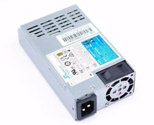 Seasonic SSP-300SUB 300W Flex ATX 1U PSU modular server power supply