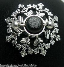 Nipple - fsn.pp  Snowflake Shields - PAIR