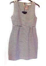 Boden Cotton V-Neck Petite Dresses for Women