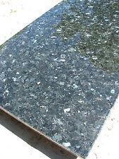 Arbeitsplatte Kücheninsel Tischplatte Abdeckung Thekenplatte Naturstein Labrador