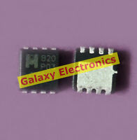 5pcs New CYStech B20P03 B20 P03 SOP8 IC Chip EMC EMB20P03G