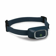 PetSafe EXTRA Standard Collar for Remote Dog Trainer 100 300 600 900 Yd Trainers