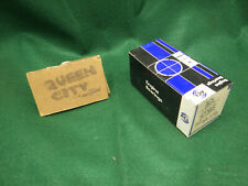 ACL cam bearing set 4C1102S/Sealed Power 1492M/Dura Bond CH-18