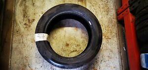 Arrow Speed Tyre 195/50/15 3.5mm £19.99