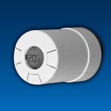 Danfoss Link Living Connect Heizkörperthermostat Thermostatkopf WLAN