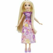 Barbie Hasbro Barbie