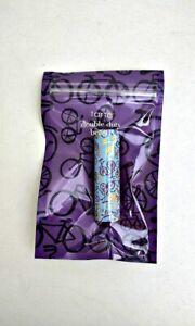 Tarte Glide & Go double duty Buttery Lipstick in Berry Cruiser sample mini size