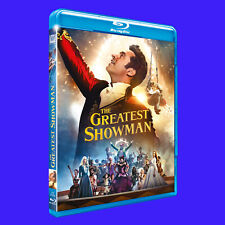 Dvds Blu Ray Discs For Sale In Stock Ebay