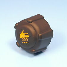 Genuine OEM Radiator Expansion Water Tank Cap For Dacia, Nissan, Opel, Renault