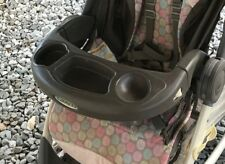 CHILD TRAY for Graco Stylus Stroller