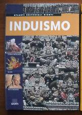 INDUISMO -  - 2005 - ATLANTI UNIVERSALI GIUNTI