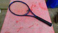 raquette de tennis Wilson Pro Staff Classic 6.0 95 SQ.IN
